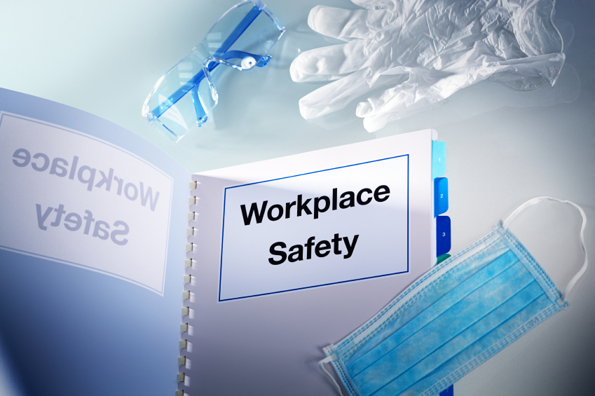 OSHA Extends Comment Period on Proposed Rule