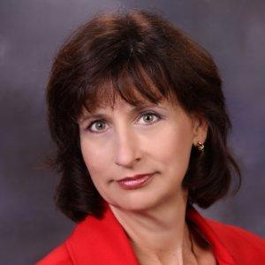 Advisory Board Member Julia MacGregor