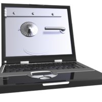 $3.9 Million Fine for Stolen Laptop: Does your compliance budget cover this?