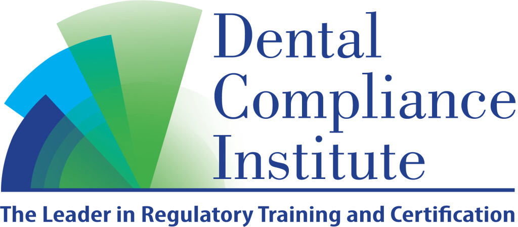 Dental_Compliance_Logo_2021_MS