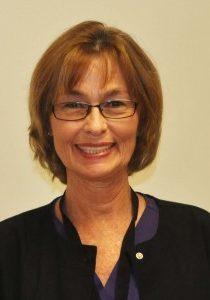Susan Rexroat